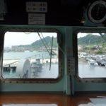 海上自衛隊掃海艇なおしま (6)