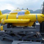 海上自衛隊掃海艇なおしま (7)