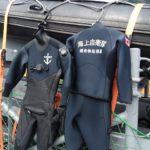 海上自衛隊掃海艇なおしま (9)