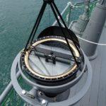 海上自衛隊掃海艇なおしま (10)
