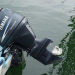 実技講習船 (3)