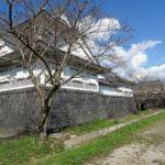 森岡城入口 (8)