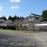 森岡城入口 (6)