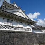 森岡城入口 (7)