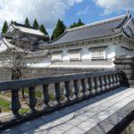 森岡城入口 (4)