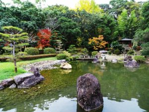 竹公園(1)