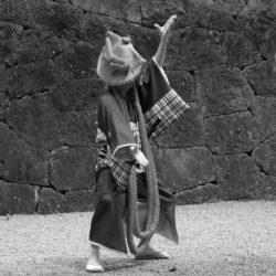 泰平踊り (1)