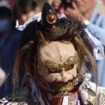 岩崎稲荷神社獅子舞保存会 (5)