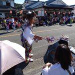 岩崎稲荷神社獅子舞保存会 (6)