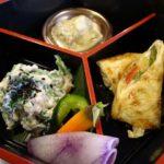 中食膳 (3)