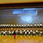 吾田小学校合唱