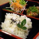 中食膳 (2)