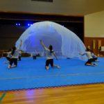 鹿児島実業高等学校 (5)