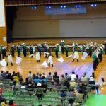 宮崎学園高等学校 (6)