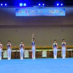 鹿児島実業高等学校 (12)