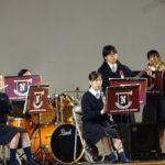 日南学園高等学校 (3)
