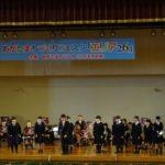 日南学園高等学校