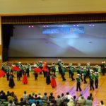 宮崎学園高等学校 (2)