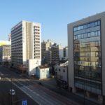 イキダネレジデンシャルホテル博多天神2 (3)
