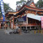 榎原神社 (2)