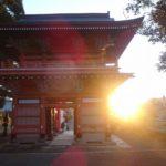 榎原神社 (6)