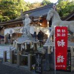 駒宮神社 (5)