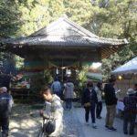 潮嶽神社 (3)