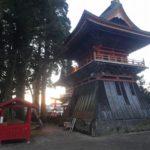 榎原神社 (5)