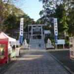 駒宮神社 (3)