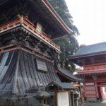 榎原神社 (3)