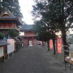 榎原神社 (4)
