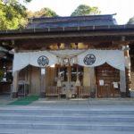 駒宮神社 (4)