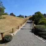 水前寺公園 (2)