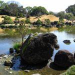 水前寺公園 (7)