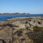 腕島のハナレ (6)