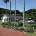 栄松ビーチ・キャンプ場 (6)